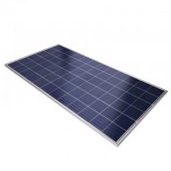 Panel Solar Policristalino 72 Células, 330 watios