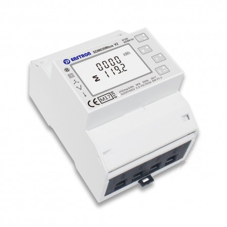 Inyector cero SDM630
