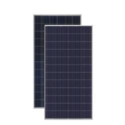 Panel Solar Policristalino YGE 72 Celulas Serie 2.