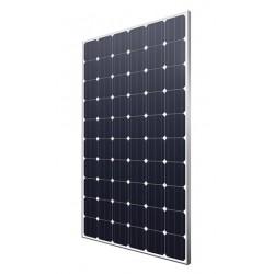 Panel Solar Monocristalino 60 celulas 300 Watios