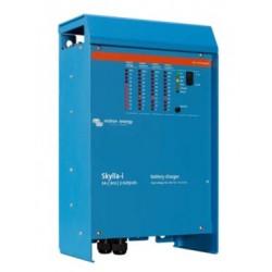 Cargador Batería Victron Skylla TG 24/100 (3 fases).