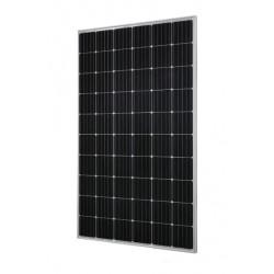 Panel Solar Monocristalino 60 Células, 310 watios