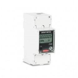 Fronius Smart Meter 63A-1. Inyector cero.