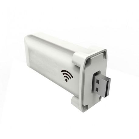 Interfaz wifi pocket para la serie X1 de la marca Solax
