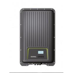 Inversor Hibrido 4.6KW con 2 MPPT