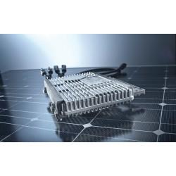 Microinversor 360 W para módulos de 72 células