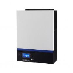 Inversor híbrido 5000W Axpert MKS 5000/48