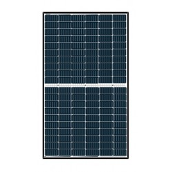 Panel Solar Monocristalino 60 celulas 375 Watios