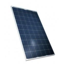Panel Solar Policristalino 24V 325W 72 celulas