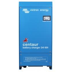 Cargador Batería Victrón Centaur 24/60