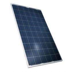 Panel Solar Policristalino 12V 160W de 36 células
