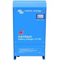 Cargador Batería Victrón Centaur 12/50
