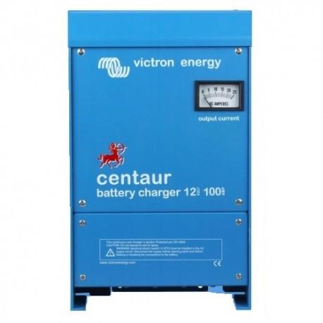 Cargador Batería Victrón Centaur 12/100