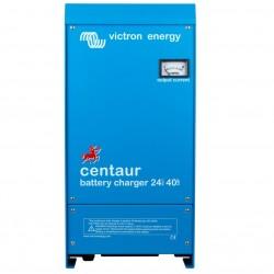 Cargador Batería Victrón Centaur 24/40