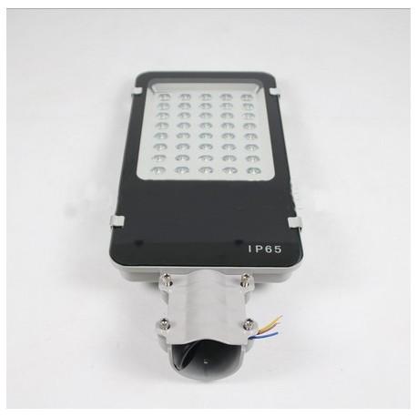 Farola LED pequeño 60W 90/260V 12/24V